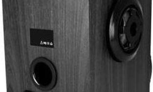 Media-Tech BOOMBOX PRO BT - przenośny głośnik Bluetooth z funkcją