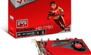 Vertex 3D 471540918-0821