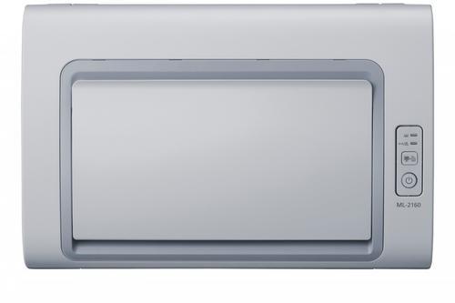 Samsung ML-2160 A4 USB