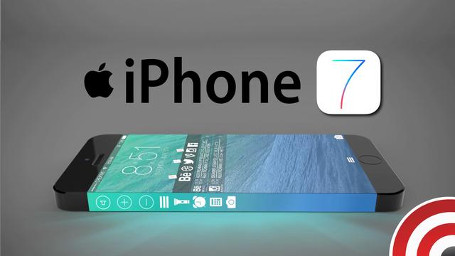 iPhone 7 Bez Gniazda Audio Mini Jack?!