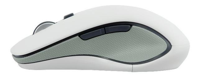 Logitech Wireless Mouse M560 2