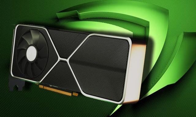 GeForce RTX 3000 wymagać będzie zasilacza 850 W