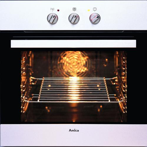 AMICA Classic EBC6211