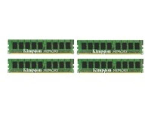 Kingston Server Memory 32GB KTH-PL316EK4/32G