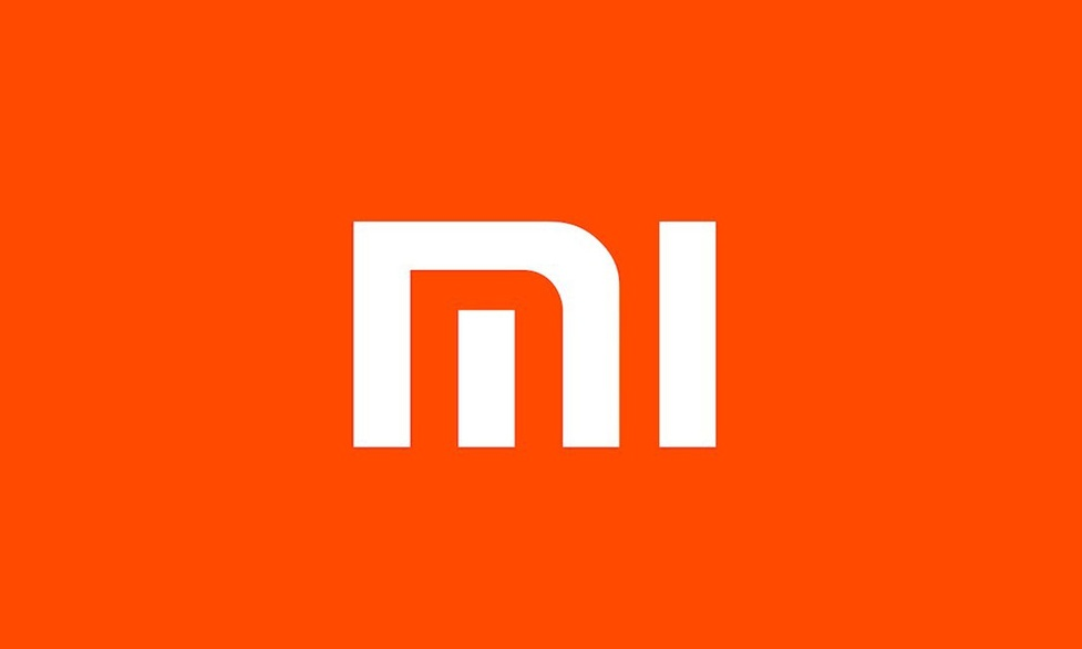 Xiaomi liderem wśród producentów smartfonów w Polsce