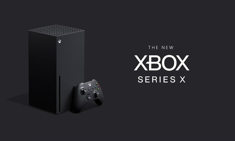 Xbox Series X – polska cena konsoli już znana?