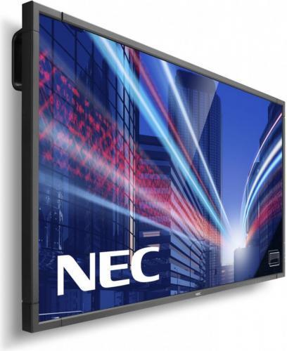 NEC MS P553