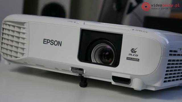 Nóżka Epson EB-U05