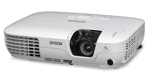 EPSON EB-S9 EDU