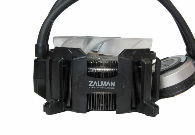 Zalman Reserator 3 Max fot3