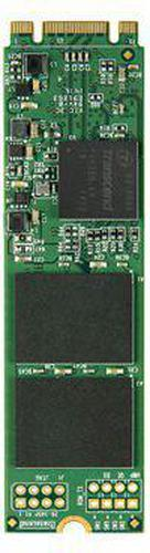 Transcend M.2 2280 512GB SATA3 (TS512GMTS800)