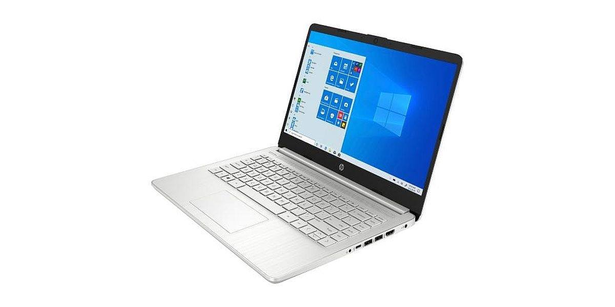 """laptop HP 14s-dq2009nw 14"""""""