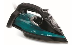 Tefal Ultimate AntiCalc FV9785