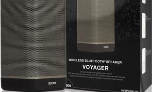 Sweex Voyager BT 3.0 (AVSP3200-00)