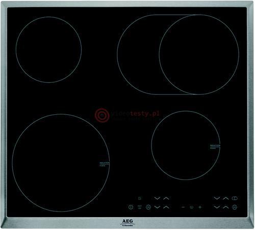 AEG-ELECTROLUX HK634150XB
