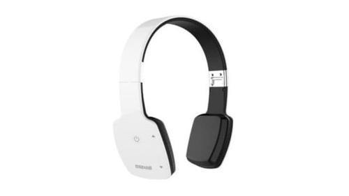Maxell Ultra Slim Bluetooth