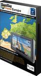 Mapy Europy do nawigacji MapaMap