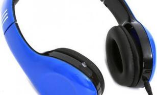 Omega Freestyle Headset FH-4920 (42686)