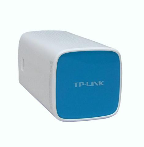 TL-PB10400  fot7