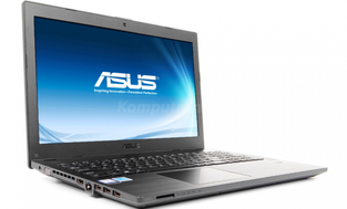 "ASUS P2540UA-DM0089R 15,6"" Intel Core i5-7200U - 8GB RAM - 256GB -"