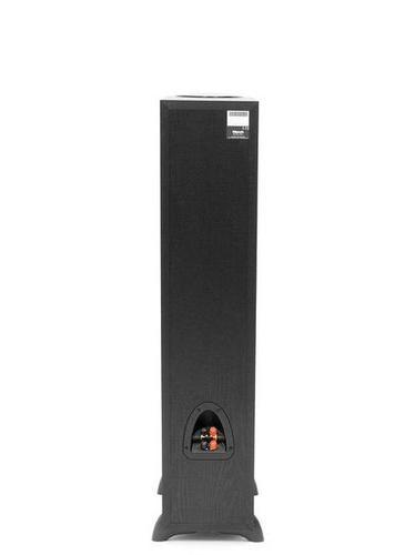 Klipsch SYNERGY F10-C20-B20 BLACK