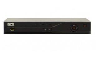 BCS-DVR1601ME-LI