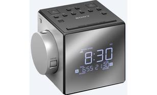 Sony IC-FC1PJ