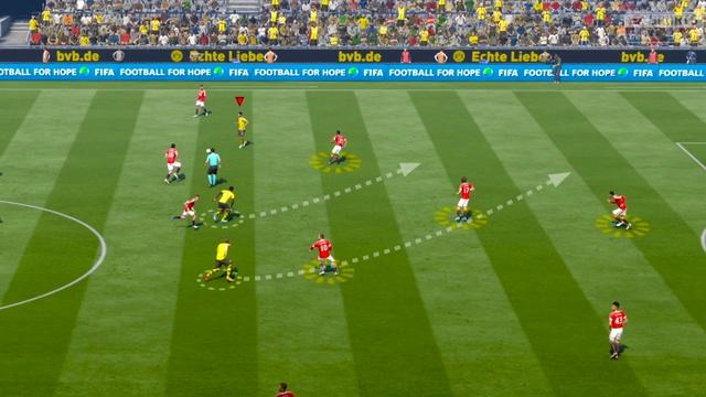 FIFA 2017