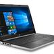 HP 15-db0003nw (4UE98EA) Ryzen 5 2500U 8GB 1000GB W10