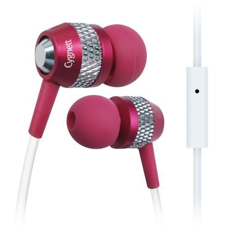 Atomic II Pink