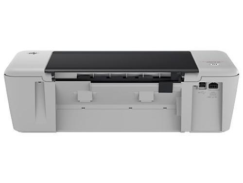 HP DeskJet 1015 Printer B2G79C