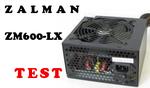 Palit GTX770 JetStream TEST karty graficznej [TEST]