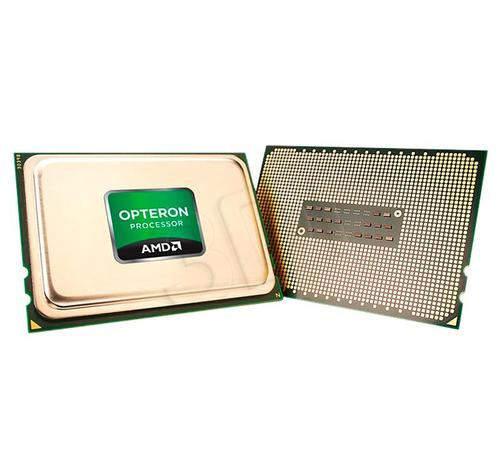 AMD OPTERON 8C 6136 BOX