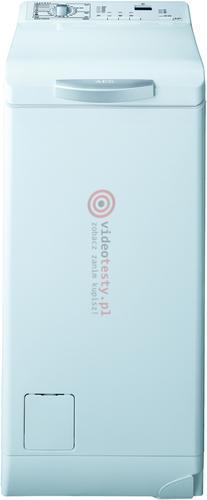 AEG-ELECTROLUX LAVAMAT 46000