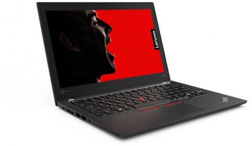 Lenovo ThinkPad X280 (20KF001QPB)