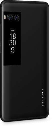 Meizu Pro 7 64GB Czarny