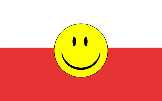 Philips bada Polaków
