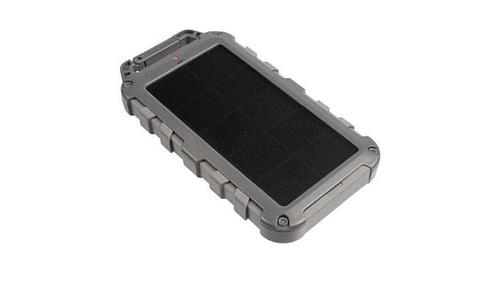 Xtorm Solar Charger FS405 10000 mAh