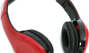 Omega Freestyle Headset FH-4920 (42687)