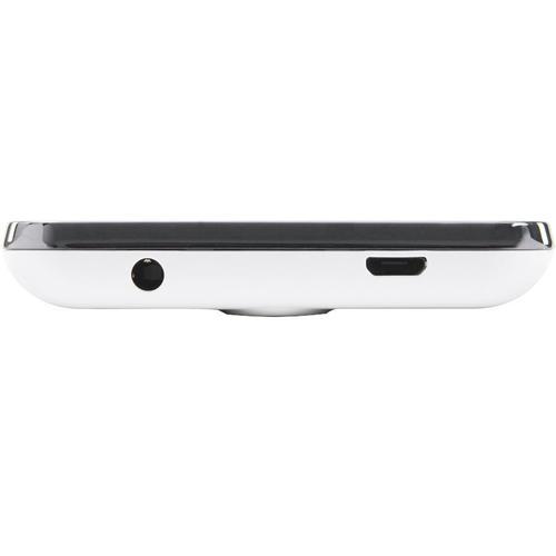 PRESTIGIO MultiPhone PAP4322 DUO White