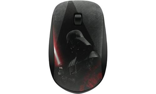 HP Inc. Z4000 Star Wars Mouse P3E54AA