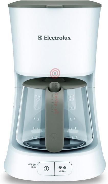 ELECTROLUX EKF5110