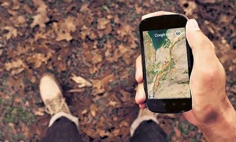 Google Nexus S nadchodzi