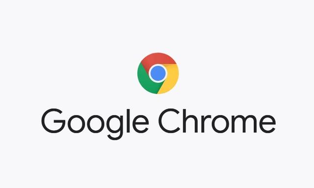 Chrome będzie mniej pamięciożerny