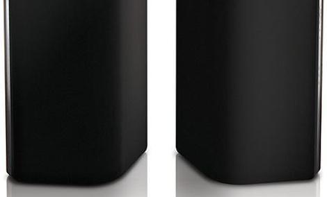 Philips Fidelio AW9000 - jedne z najlepszych głośników bezprzewodowych