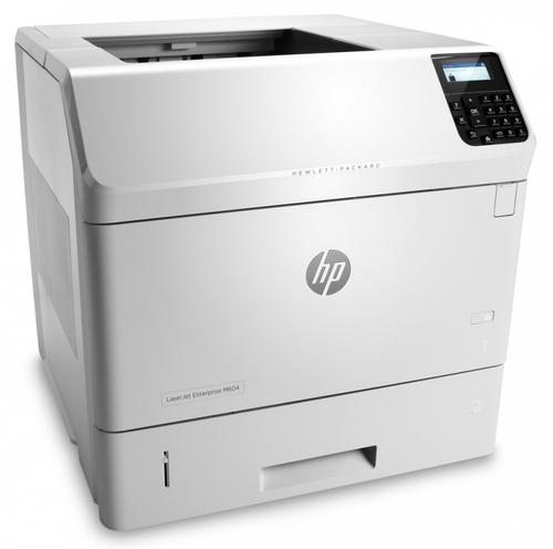 HP LASERJET ENTERPRISE M604N E6B67A