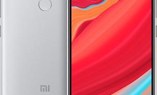 Xiaomi Redmi S2 32GB Szary