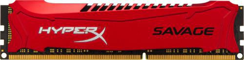 HyperX Savage 4GB 2133MHz DDR3 CL11 (HX321C11SR/4)