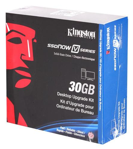 KINGSTON SNV125-S2BD