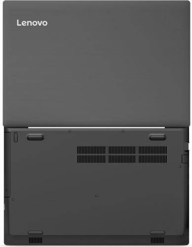 Lenovo V330-15IKB 81AX00DRPB W10Pro